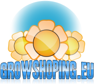 Growshoping.eu